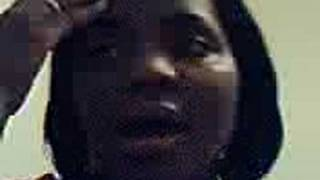 OUTKAST - MOVIN COOL (REDO)