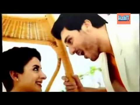 Telefilm Dil Mera Dhadkan Teri   PAkistani Tele Film 201500h13m33s 00h14m47s
