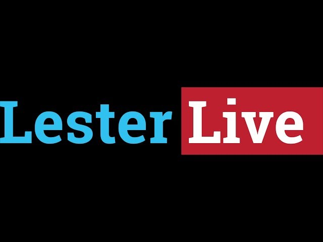 Lester Live