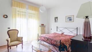 VENDUTO - Cesena - San Mauro in valle - quadrilocale ultimo piano in trifamiliare € 227.000