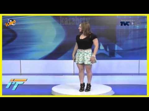 Honduras Noticias  FUTBOL A FONDO