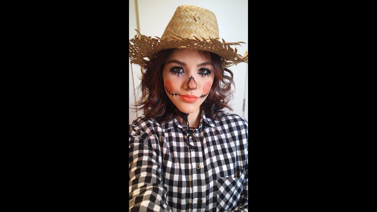 good good disfraces caseros halloween mujer with disfraces caseros halloween mujer with disfraz casero halloween with disfraz halloween casero mujer with
