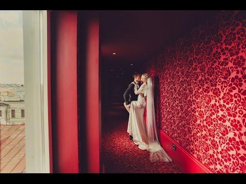 Голые невесты фотографии sexs fotocom