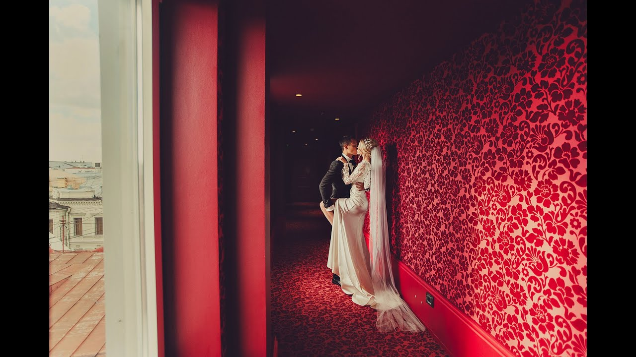 Фотограф раздевает невесту видео фото 687-851