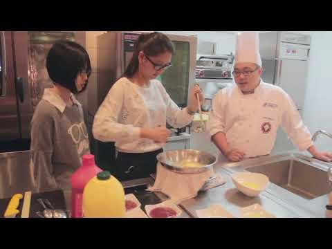 Berjaya University College - Malaysia's Best in Hotel & Event Management, Culinary, Baking, Retail