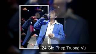 24 Gio phep Truong Vu