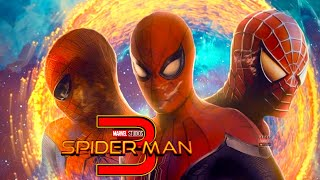 """Please watch: """"big hero 6 characters coming to the mcu   marvel will introduce big 2021  """" https://www./watch?v=gmw9zocqwi..."""