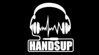 Hands Up Classic Mix 2005