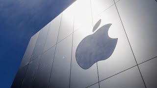 Gambar cover What to Watch for in Apple's Earnings Report