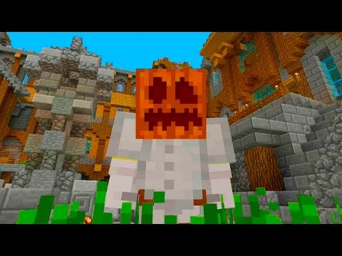 MINECRAFT - COMO PEGAR TODAS AS ARMADURAS DO LOBBY (Xbox 360, Xbox One, PS3, PS4, PS Vita, Wii U)