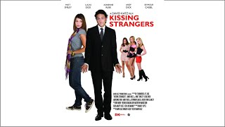 Kissing Strangers [Full Movie]