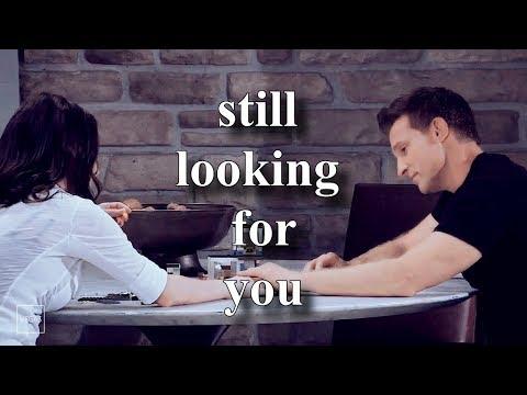 Jason & Sam | still looking for you