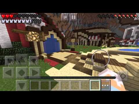 PICKING UP GIRLS IN MINECRAFT (GONE SEXUAL) from YouTube · Duration:  13 minutes 53 seconds