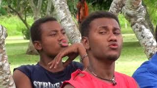 Saii Kay (young days) ft Desmond Kania - Rivagoii Crus (Video Clip)