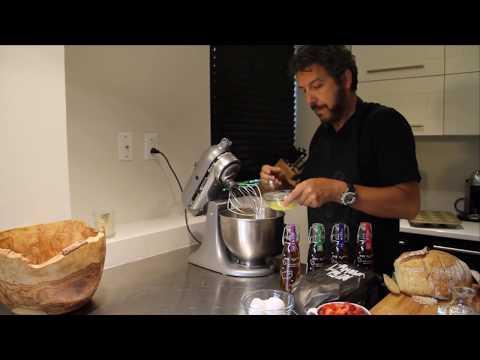 pouding-au-pain-avec-jean-airoldi