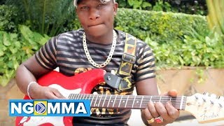 Muiru By Syck Junior (Official video)