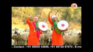 Ravidass Guru | Nooran Sisters | Guru Ravidass Ji Bhajan by Ms.Records