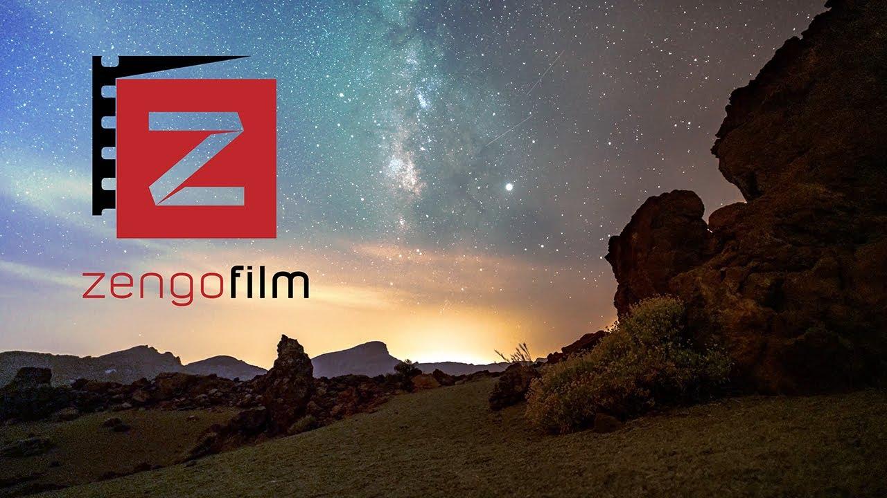 Zengo Film