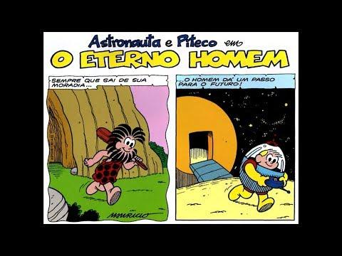 história-em-quadrinhos-nº-137-astronauta&piteco-em-o-eterno-homem
