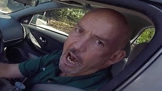 Stupid, Crazy & Angry People Vs Bikers 2016 | Road Rage [Episode 23]