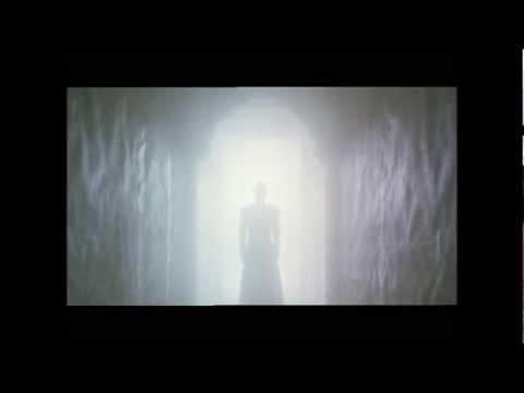 -HELLRAISER origins-  ( fanmade trailer )