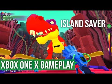 Эти две игры можно прямо сейчас забрать бесплатно на Xbox One