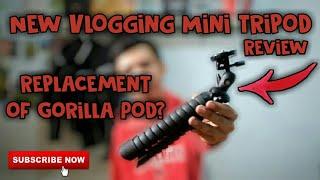 Tripod Holder Accessories Aksesoris Perlengkapan Camera Kamera handphone Phone HP Holder POD