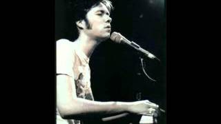 Little Sister / Rufus Wainwright