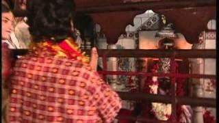 Sato Re Bahiniya [Full Song] Hey Nimiya Mayee
