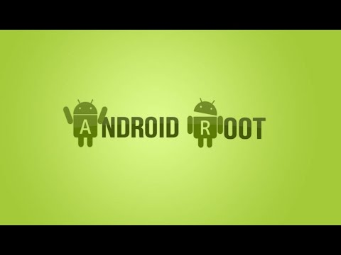 How to root android device - using Root Genius | Complete Tutorial