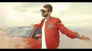 ESTTO x DJ ALDO - Asaj