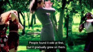 Dance Emergency/ Damhsa na hEigeandala Trailer