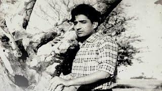 swapn jhare phool se..Rafi -Neeraj -Roshan -Nai umar ki nai fasal1965..Tribute to Neeraj
