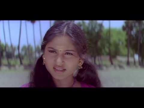 Gandharva Rathri   Malayalam Full Movie   Vichitra Malayalam Movie    Saraswathi Movie thumbnail