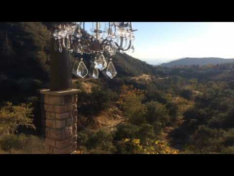 serendipity-garden-oak-glen-california-wedding-venue
