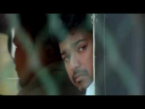 Brother Sister Whatsapp Status Tamil | Thirupachi