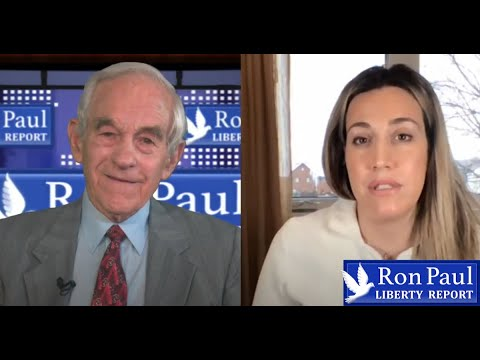 Are Gold & Crypto Going To Have a Big Year? -- With Daniela Cambone