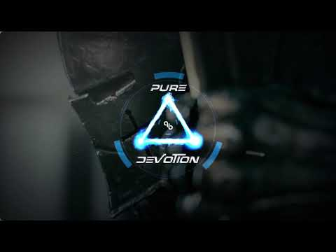 Husman - Heroic (Pure Devotion Remix) - Free Track