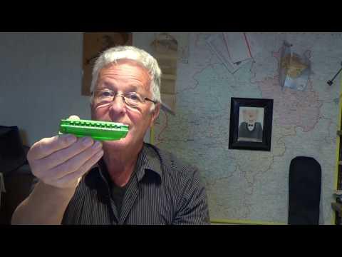 Die WAHRHEIT!: Wie man wirklich das Dudelsackspielen erlernt und was man benötigt in 6 Minuten! from YouTube · Duration:  6 minutes 33 seconds