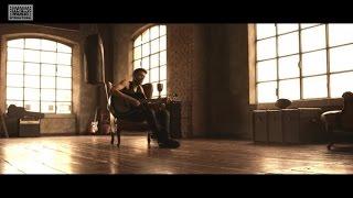 Marco Rotelli - Il Mio Domani - Videoclip Ufficiale