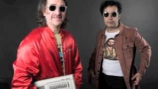 AJELLO - MOODY BANG (TENSNAKE REMIX)