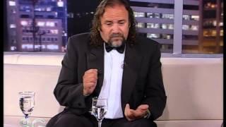 Cacho Garay, chistes - Susana Gimenez 2007