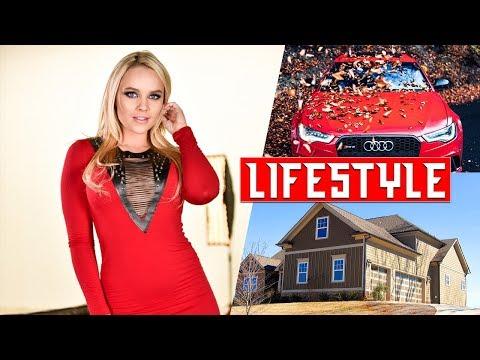 Pornstar Alexis Monroe Income 💲 Cars Houses 🏯 Luxury Life And Net Worth  Pornstar Lifestyle