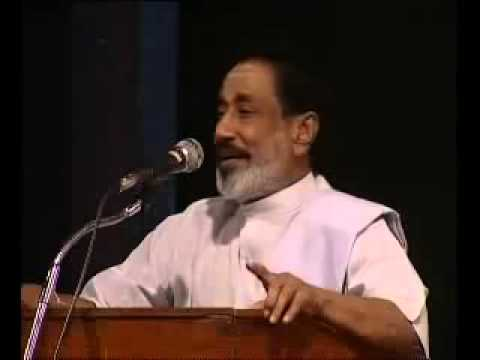 Sivaji Ganesan on Kamal haasan