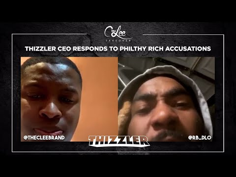 D-Lo & Other Bay Area Artists Respond To Philthy Rich Beef W/ Thizzler || IG Live 9PM Thursdays