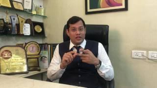 Food Myths In Pregnancy (Hindi) | By Dr. Mukesh Gupta