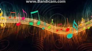 Kamera - Simge - Original Music