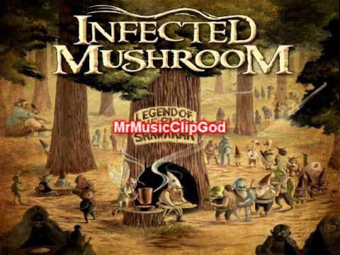 Bad Religion - Infected Lyrics | SongMeanings