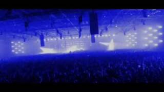 Trance Energy 2007, 2008 & 2009 After Film