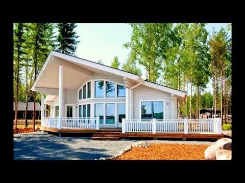 Construccion casa de madera en panama 39 republica de for Construccion de chimeneas para casas